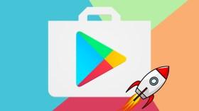 Google Play Store en iyi dönemini yaşıyor!