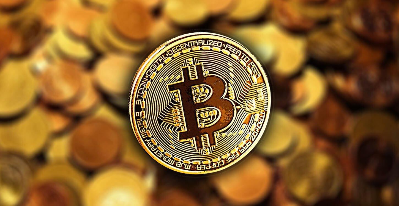 bitcoin transfer ücretleri 2