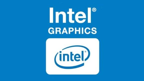 Intel grafik sürücüleri