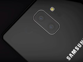 Note 9 konsept görselleri ortaya çıktı!