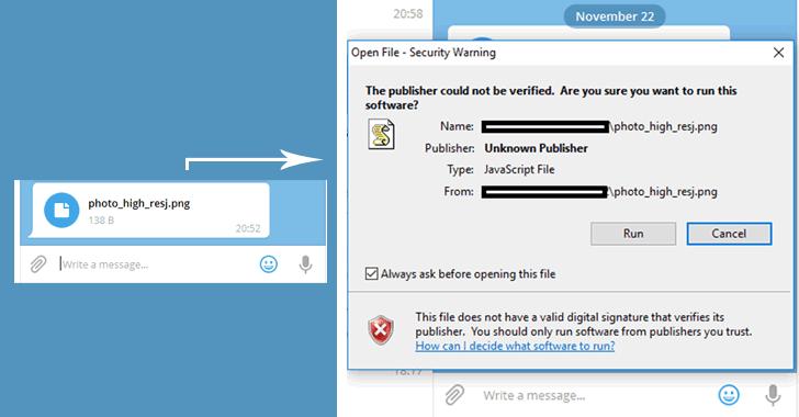 telegram kullanarak mining 2