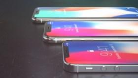 Bu yıl hangi iPhone modelleri tanıtılacak?