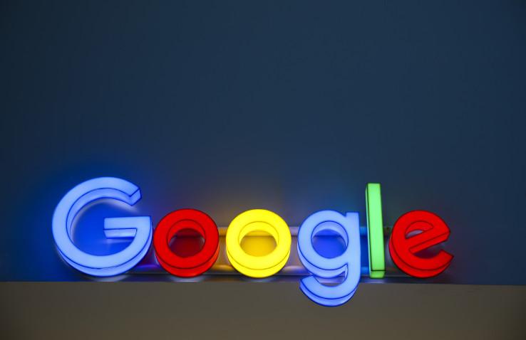 Google fotoğraf aramalarına yeni özellik geldi, Bakalım Google ne kadar kazanıyor?