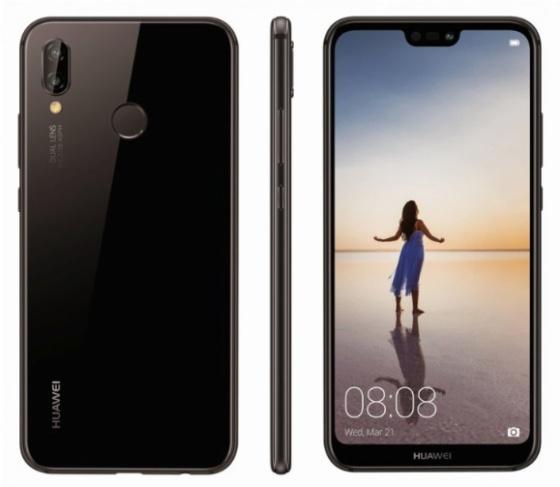 [Resim: Huawei-p20-lite-1.jpg?w=560&ssl=1]
