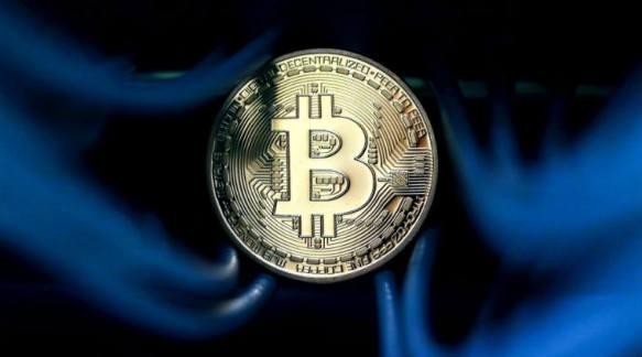Bitcoin'e ilgi artıyor