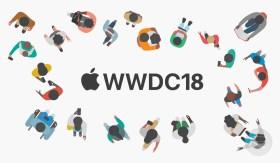 WWDC 2018 tarihi belli oldu!