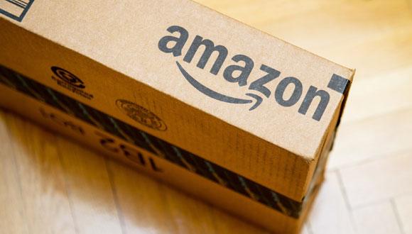 Amazon'a Trump darbesi!