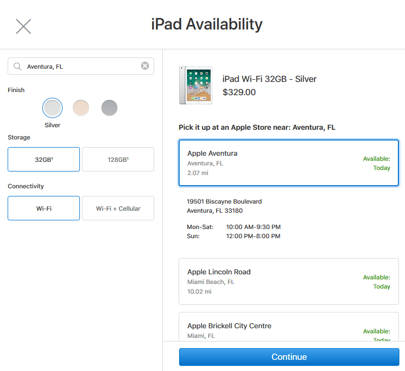 Apple Ucuz iPad