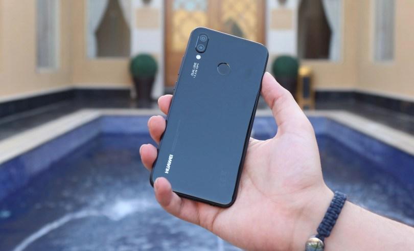 Huawei P20 Lite fiyatı