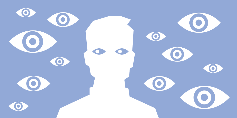 Facebook verilerinizi satıyor mu?