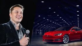 Elon Musk açıkladı: Tesla öyle bir battı ki…