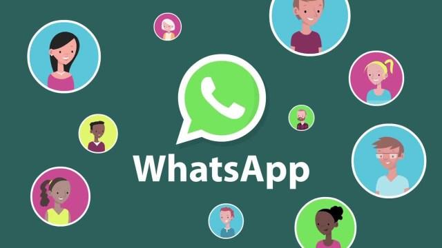 WhatsApp için minimum yaş sınırı geliyor!