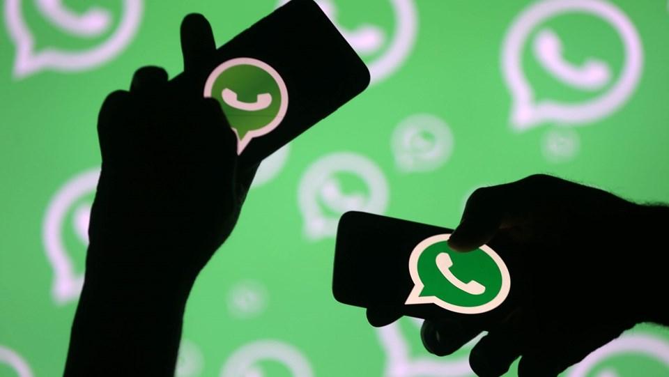 WhatsApp yaş sınırı
