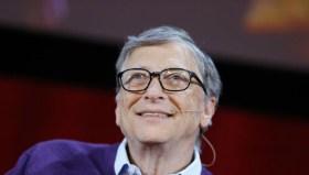 Bill Gates'ten 12 milyon dolarlık yarışma!