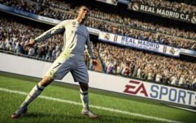 Geçmişten günümüze FIFA