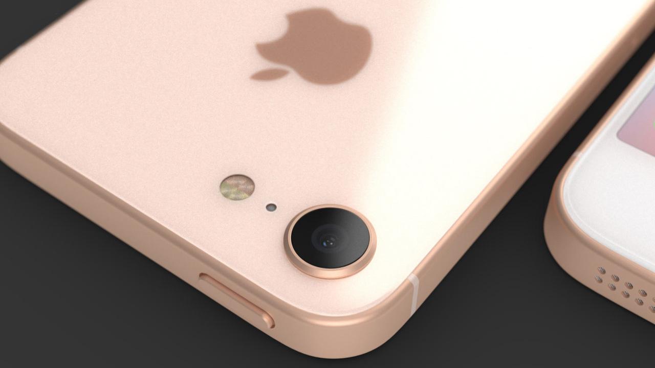iPhone SE 2 özellikleri, iPhone SE 2018 çıkış tarihi