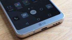 LG Q7 nasıl olacak?