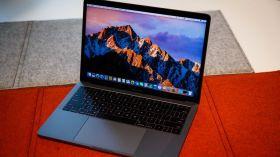 Apple, Macbook için pil değişim programı başlatıyor!
