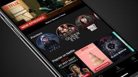 Netflix Hikayeler kullanıma sunuldu!