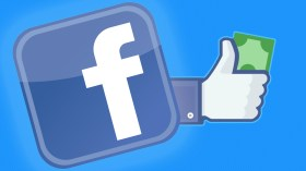 Ücretli Facebook ne kadar olacak?