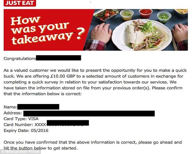 Kredi kartı dolandırıcılığı yapan hacker