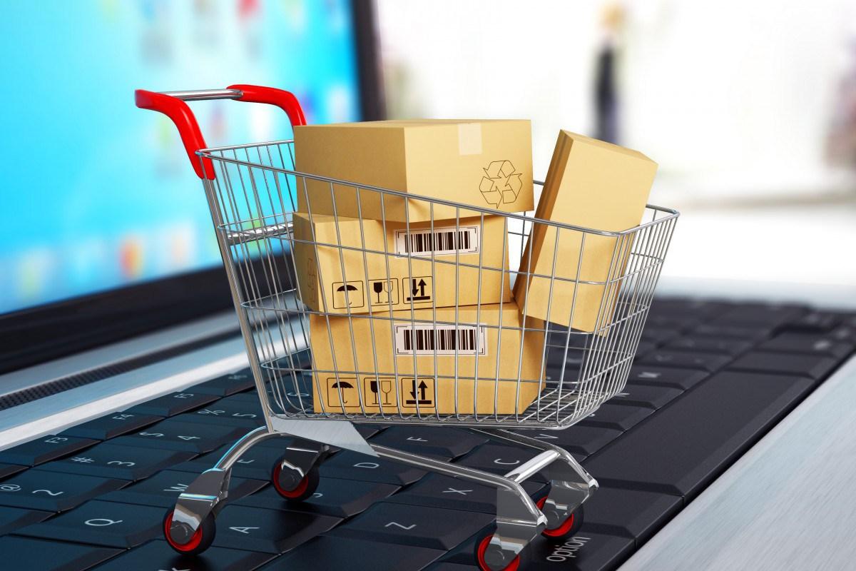 Garanti Alışveriş Kredisi