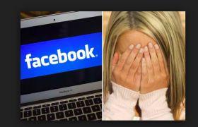 Facebook intikam pornoları için önlem alıyor!