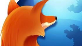 Mozilla Firefox reklam göstermeye başlıyor!