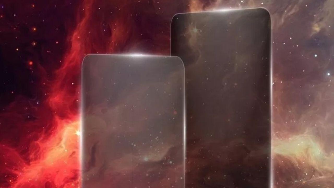 Galaxy A9 Star çıkış tarihi
