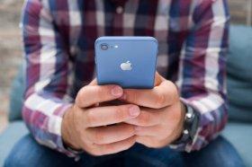 iPhone için 2018 yılı renkli geçebilir!