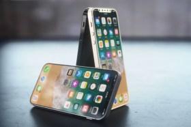 iPhone SE (2018) yeni tasarımıyla sızdı!