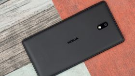 Nokia 3 (2018) çıkış tarihi ne zaman?