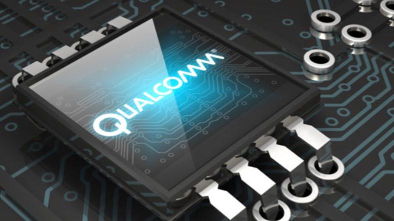 Snapdragon 710  orta segmente ilaç gibi gelecek!