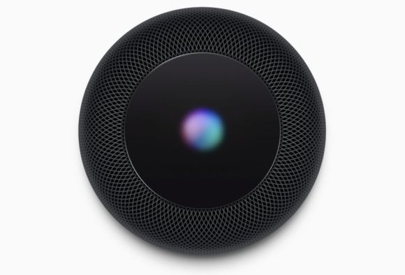 Ucuz Apple HomePod