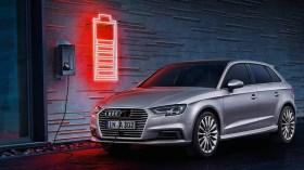 Volkswagen ve Audi araçlar hacklenmeye müsait!