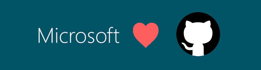 Microsoft GitHub'ı satın alabilir!