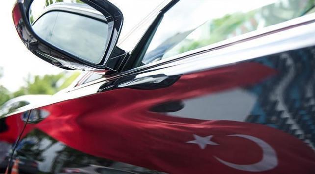 yerli otomobil ceo mehmet gürcan karakaş 2