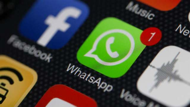 whatsapp sahte haber