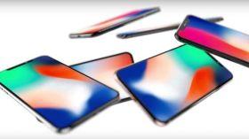 2018 iPhone tanıtım tarihi ne zaman?