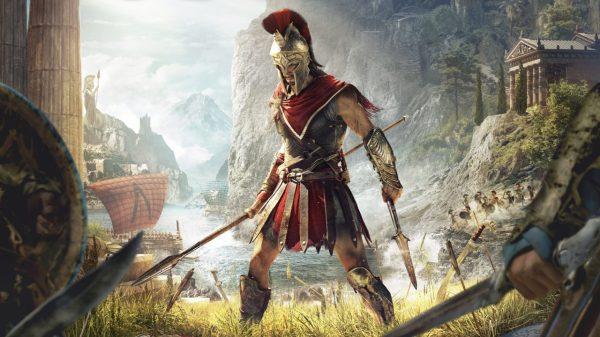 Assassin's Creed 2019 yılını maalesef pas geçti ...