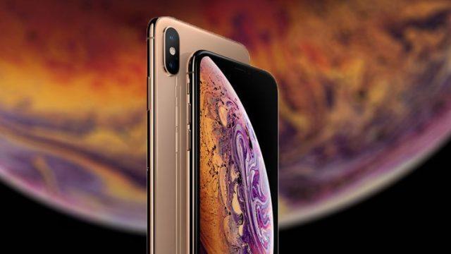 iPhone XS'lerin sunduğu tüm yenilikler!