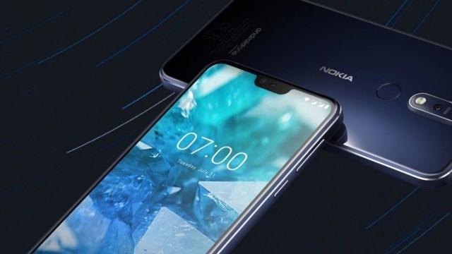Nokia 7.1 özellikleri ve fiyatı