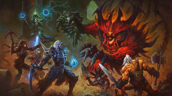 Diablo 4 ne zaman çıkacak