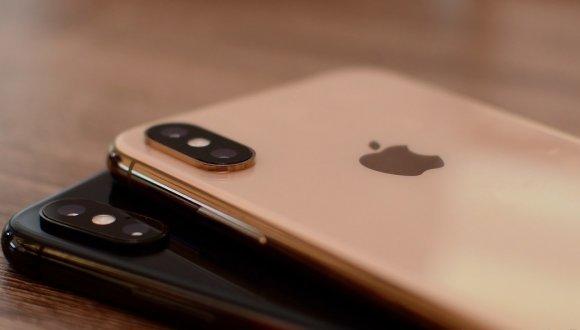 5G destekli iPhone modelleri