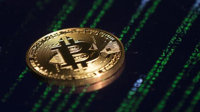 Sahte bomba bitcoin hırsızlarının yeni taktiği! sdn 2