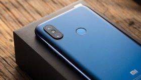 Xiaomi Mi 9 için heyecan verici gelişme!