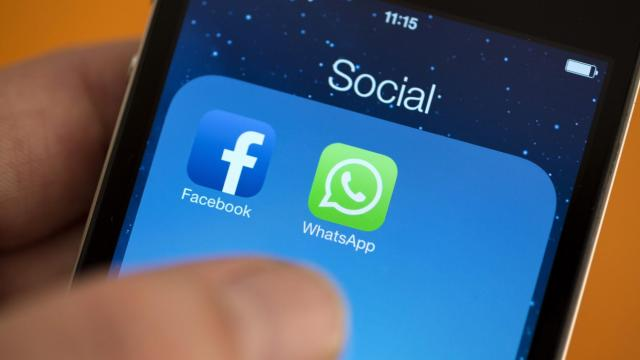 WhatsApp kişileri için önemli güncelleme yayınlandı!