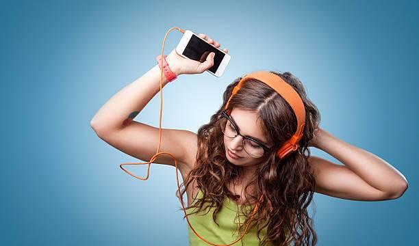 iOS için en iyi müzik uygulamaları