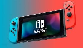 Yeni Nintendo Switch VR teknolojisiyle mi gelecek?