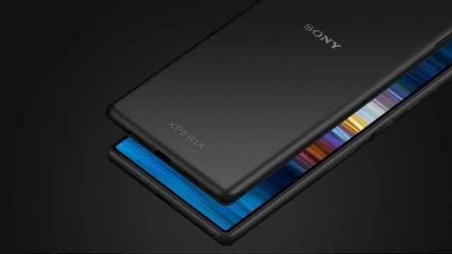 Sony Xperia X10 ve Xperia X10 Plus özellikleri